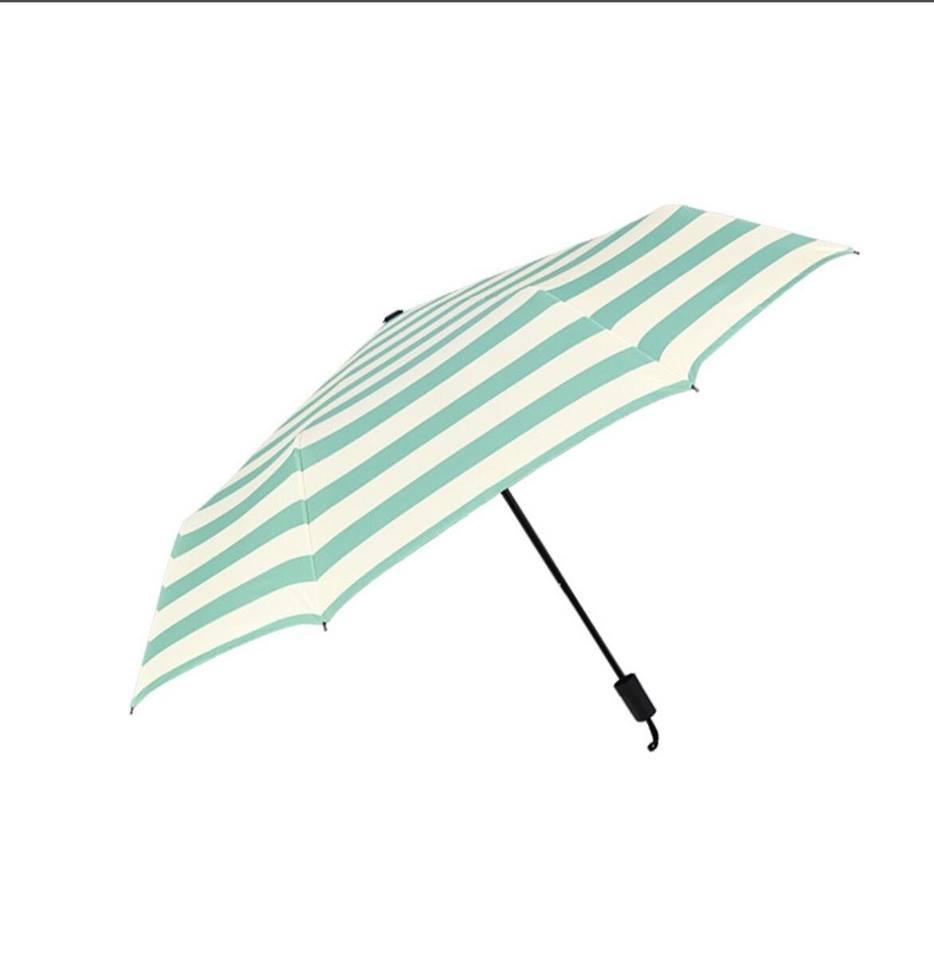 Dù che nắng/mưa Hàn Quốc OD0603 nam nữ chống tia UV và chống thấm nước