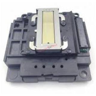 đầu phun Epson L110 L300 L210 L350 L360 L120 L3110 L3150 L1110 L365 L405 mới nguyên seal thumbnail