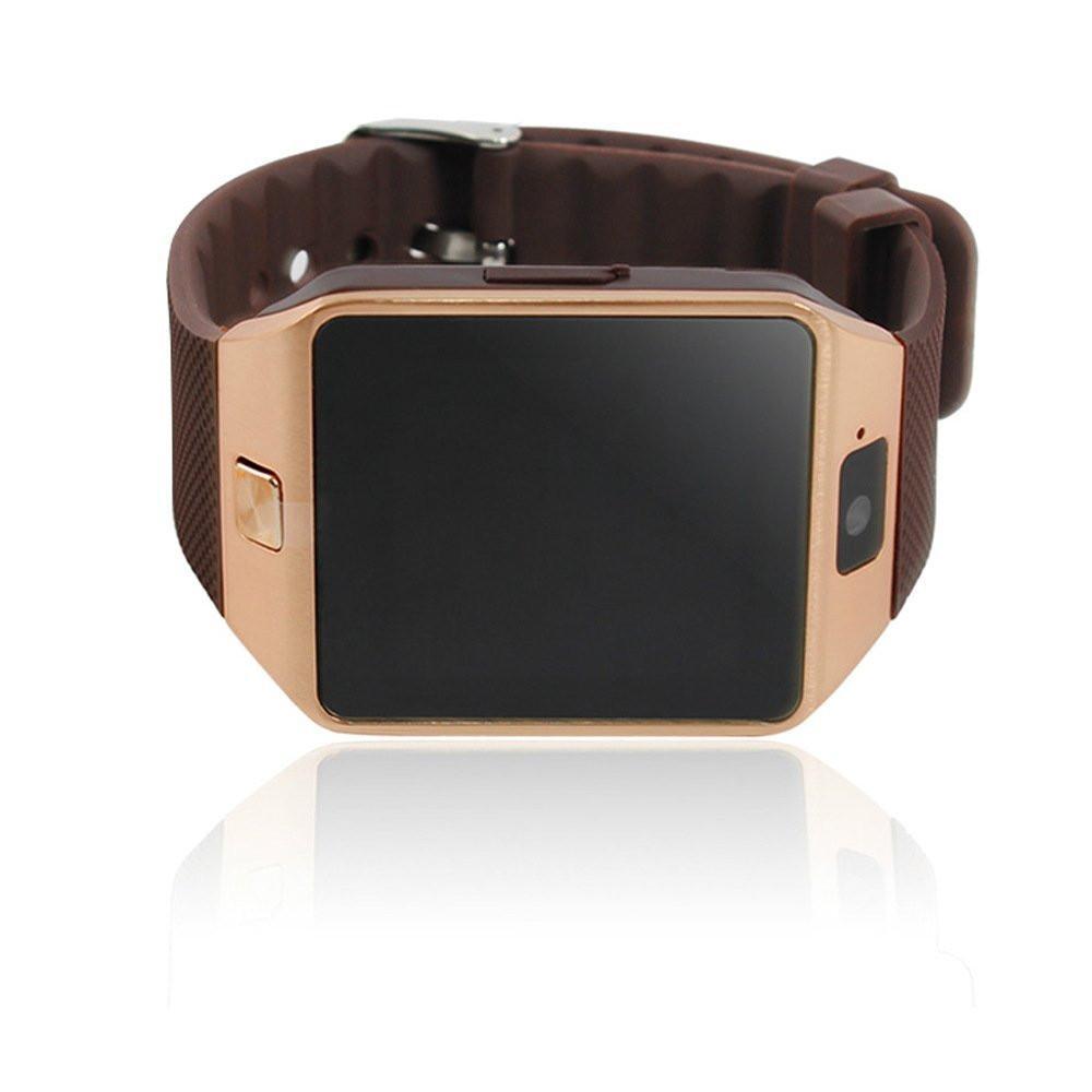 Đồng hồ thông minh đa năng DZ09