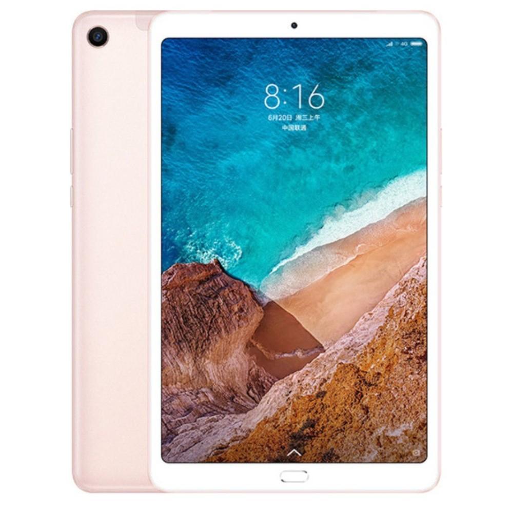 Xiaomi Mipad 4 Plus, Mi pad 4 Plus 64GB Ram 4GB (Phiên bản sim 4G/LTE) Khang Nhung - Hàng nhập khẩu