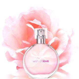 Nước hoa nữ Avon Wish of Love 50ml thumbnail