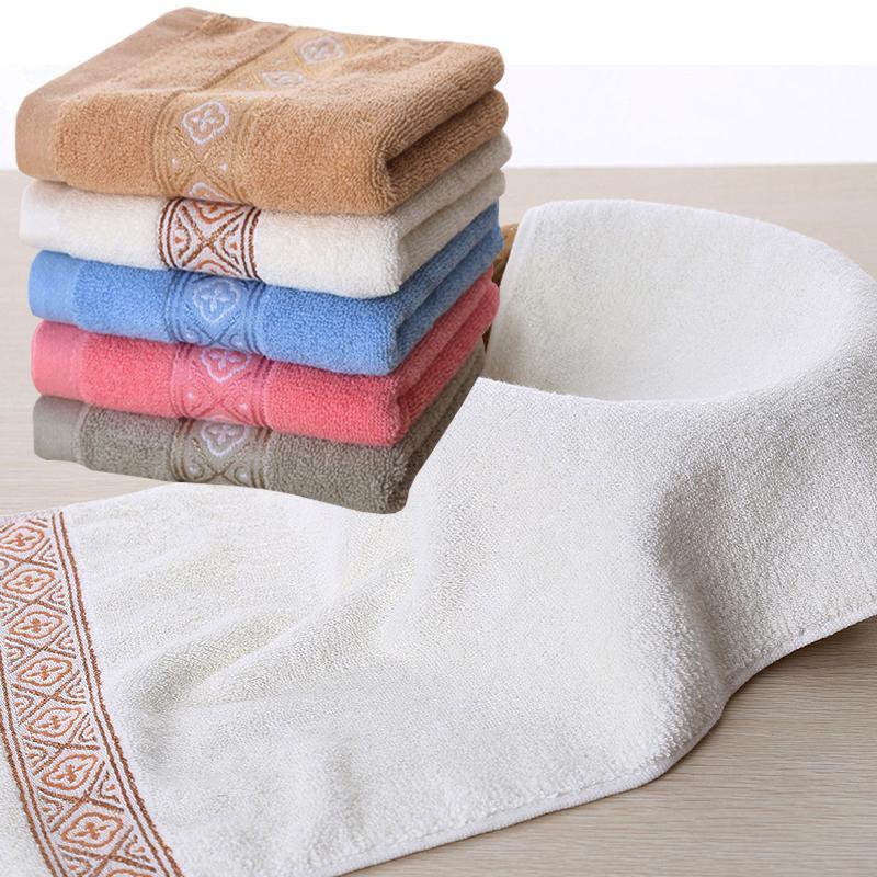 Khăn tắm, vệ sinh chất liệu cao cấp siêu thấm 107