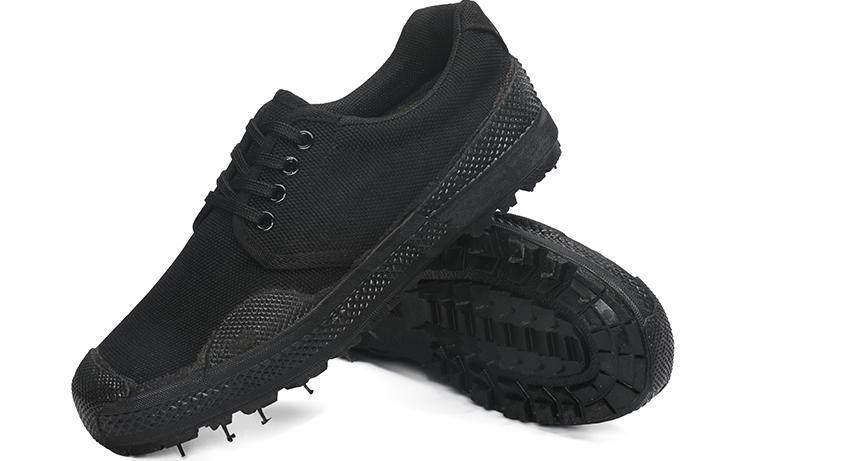 giày nam /giày dã ngoại/giày  vải/ giày sneaker nam/giày leo núi  size 35-43