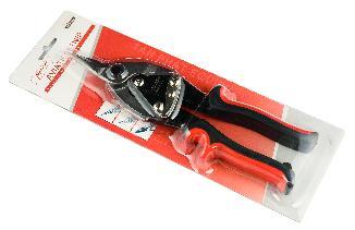 Kéo cắt tôn mũi thẳng (10/250mm) K.SN-T01439 Kouritsu