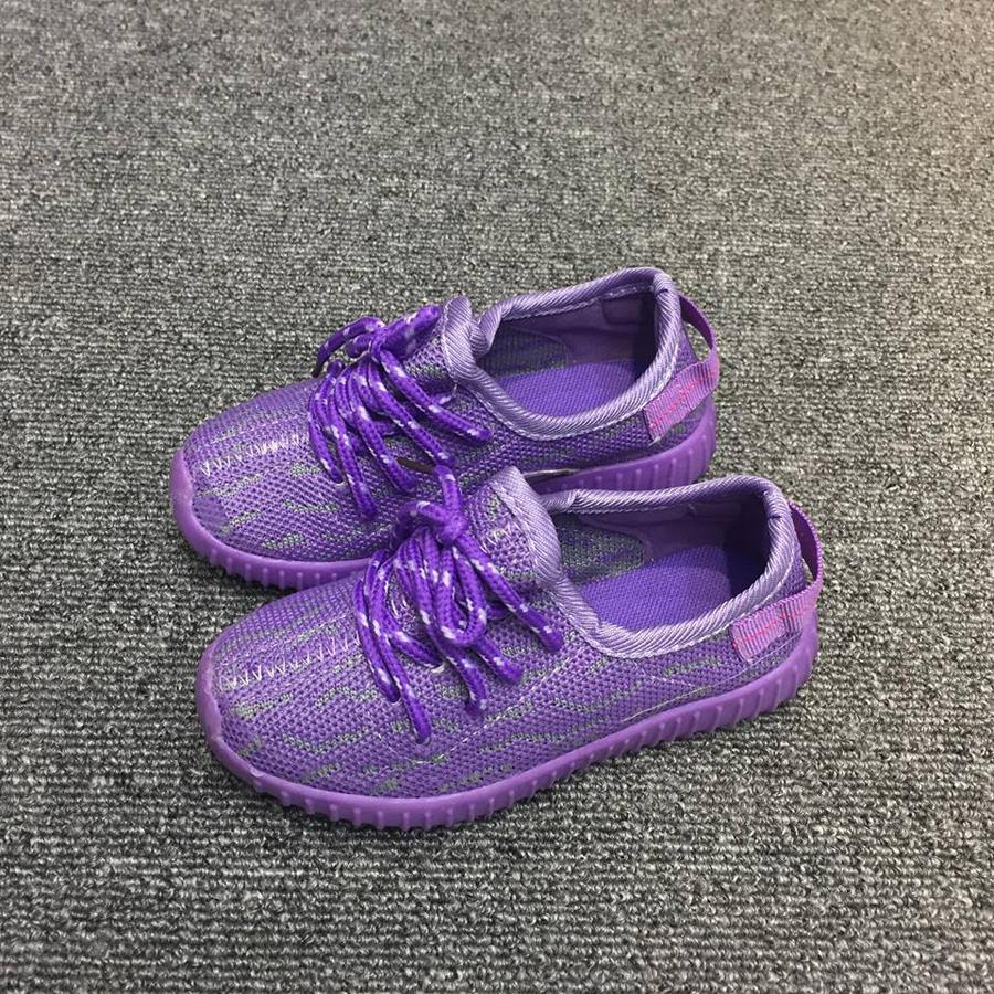 Giày thể thao cho bé gái ( Ảnh Thật )