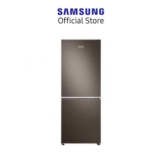 RB27N4010DX/SV - Tủ lạnh Samsung Inverter 276 lít RB27N4010DX/SV