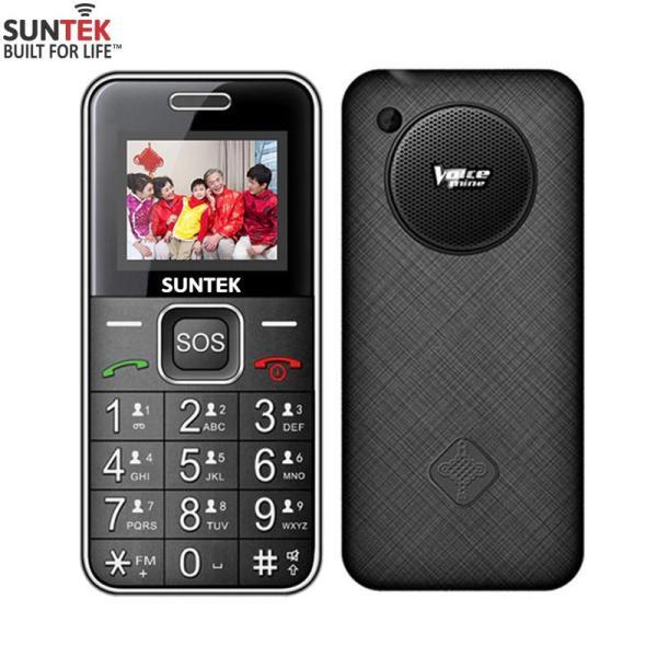 Điện thoại dành cho người già SUNTEK A1 Old New
