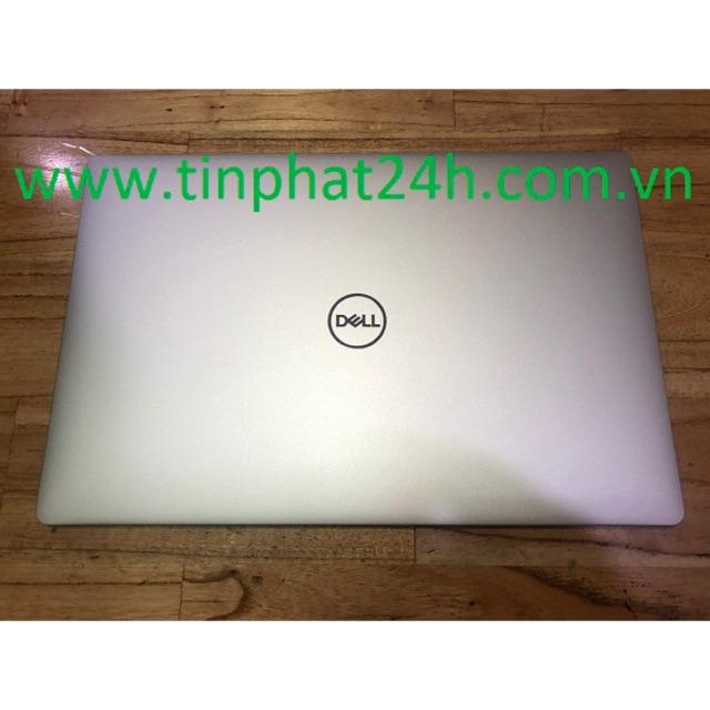 Thay Vỏ Laptop Dell Xps 13 9380 00D0Y5 02Nthr 0X3Df2