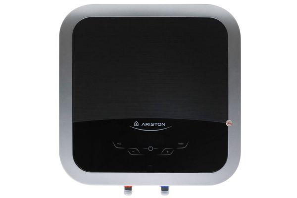 Bảng giá Bình nước nóng Ariston 30 lít AN2 30TOP 2.5 FE