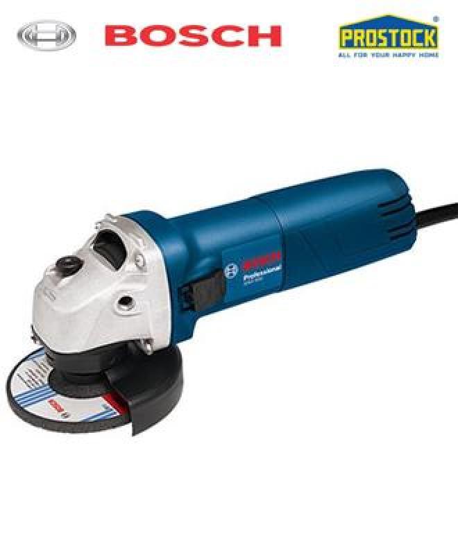 Máy mài góc Bosch GWS060 06013756K0