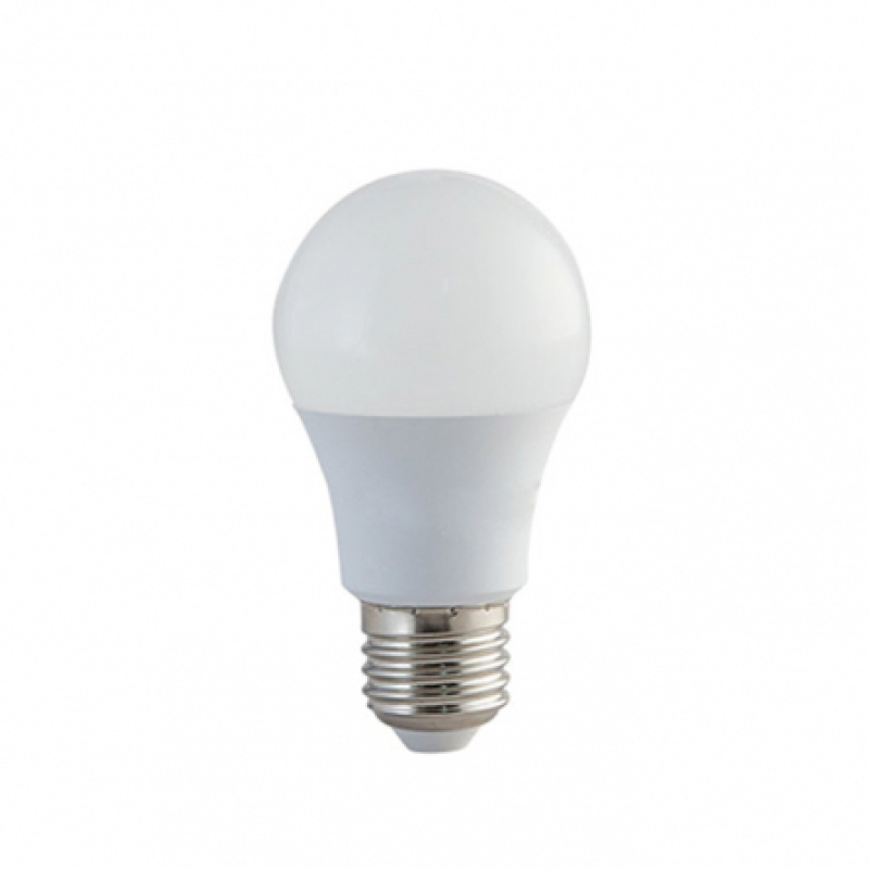 Bóng LED Bulb A45N1/3W