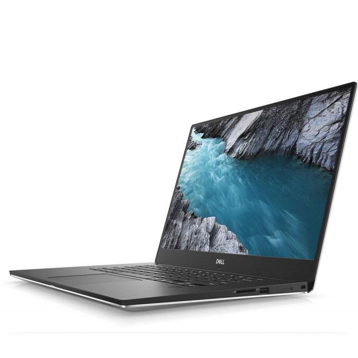 Laptop Dell XPS 15 9570 Core i7 8750H