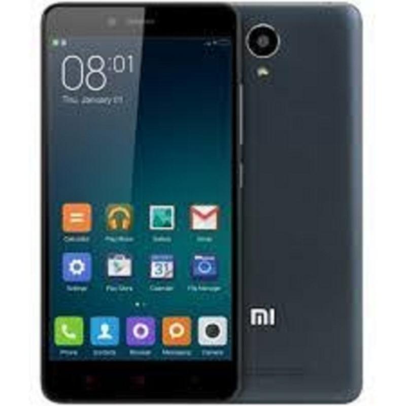 [Xả Lỗ 50 máy] điện thoại Xiaomi Redmi Note 2 - Xiaomi Note 2 2sim ram 2G/16G mới - Có Full Tiếng Việt