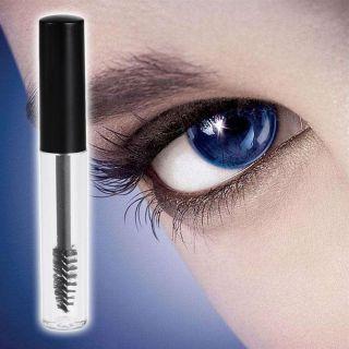Botol Peralatan Makeup Botol, Alat Kosmetik Vial Maskara 5Ml Kosong Baru thumbnail