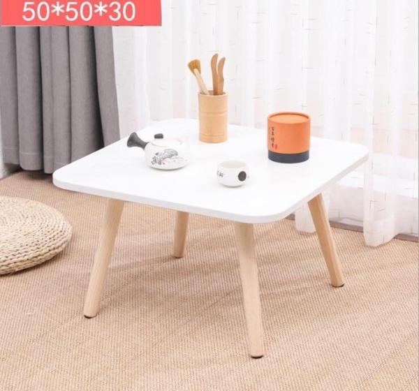 [HCM]Bàn trà ngồi bệt thương hiệu IGEA