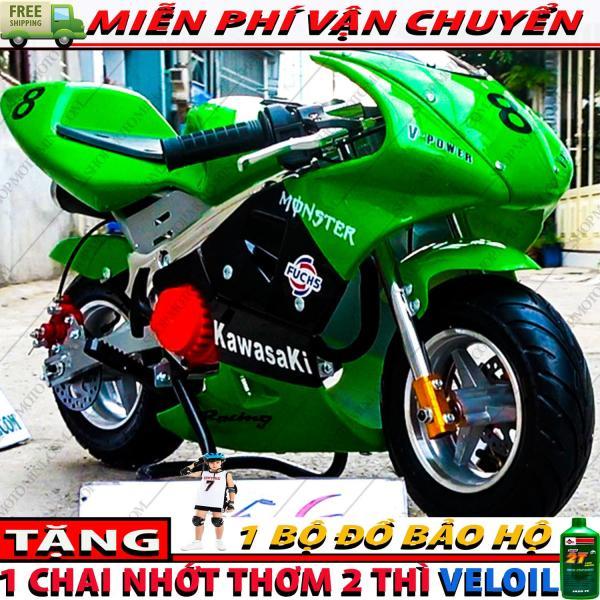 Mua Moto mini 50cc | Shop xe mô tô cào cào 2 thì giá rẻ tphcm | Bán xe moto ruồi trẻ em gắn máy cắt cỏ chạy xăng | Bán sỉ lẻ moto mini 49cc, cao cao bánh lớn, moto mini có đề, moto r15, moto tam mao