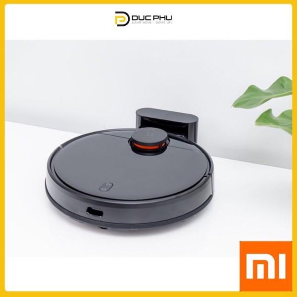 [Trả góp 0%]Robot hút bụi Xiaomi Vacuum Mop Pro SKV4110GL - Hàng chính hãng -Bản quốc tế