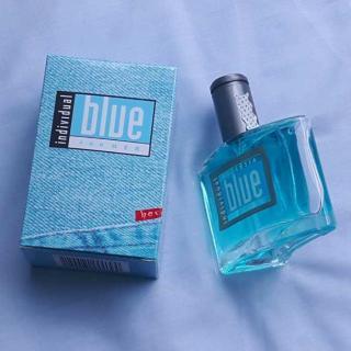 Nước hoa nữ Blue Avon For Her chiết xuất từ hoa hồng thumbnail