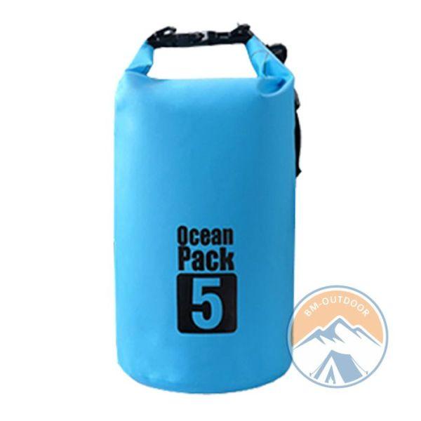 Túi Khô Chống Nước Đi Biển Oean Pack