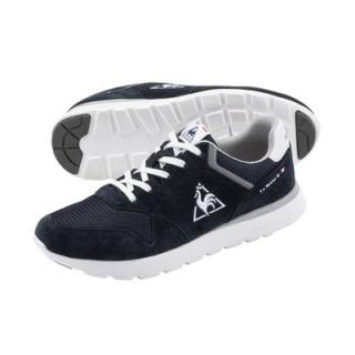 Giày nữ thể thao le coq sportif QL3PJC00NW thumbnail