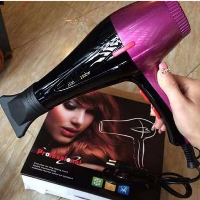 Máy sấy tóc công suất 2400W