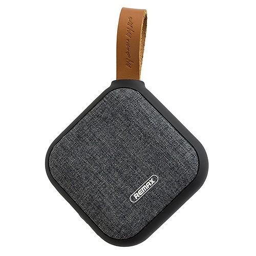 Loa Bluetooth mini chống nước Remax RB - M15 giá rẻ