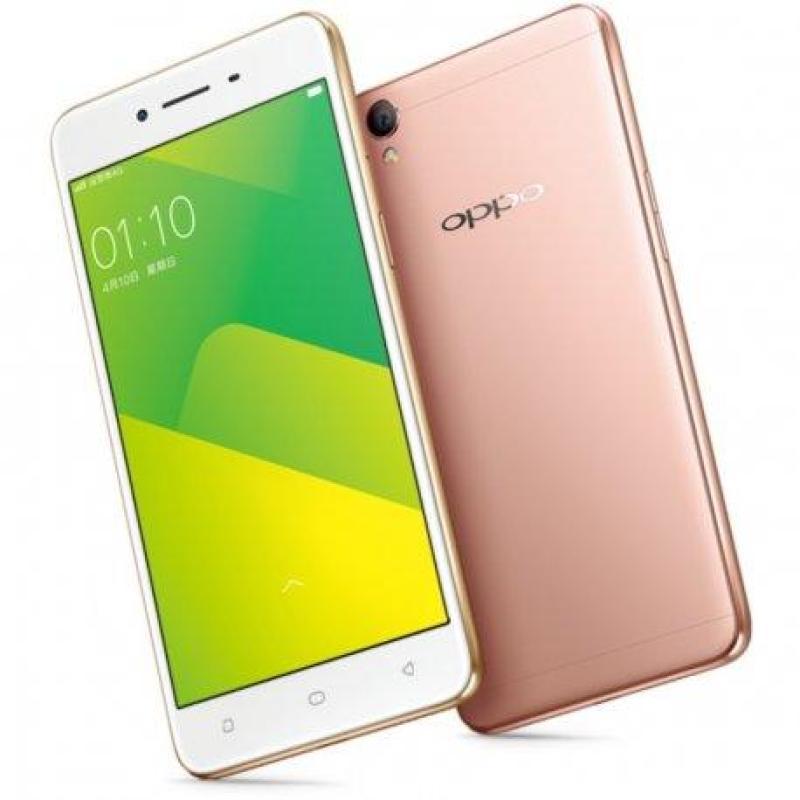Điện thoại oppo a37 neo9 2 sim chính hãng bảo hành 12 tháng