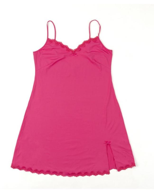 Nơi bán Váy ngủ WINNY - NB8188V