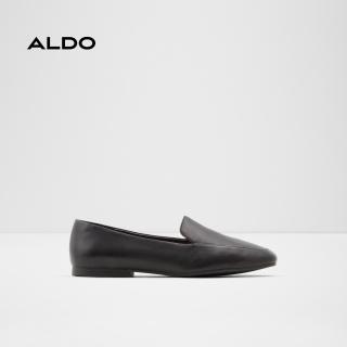 Giày lười nữ ALDO JOELLE thumbnail