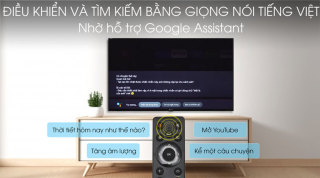 Tivi Casper 32inh- 32HG5100 thumbnail
