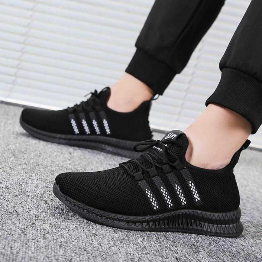 Giày thể thao nam , giày sneaker nam mẫu mới nhất V212 giá rẻ