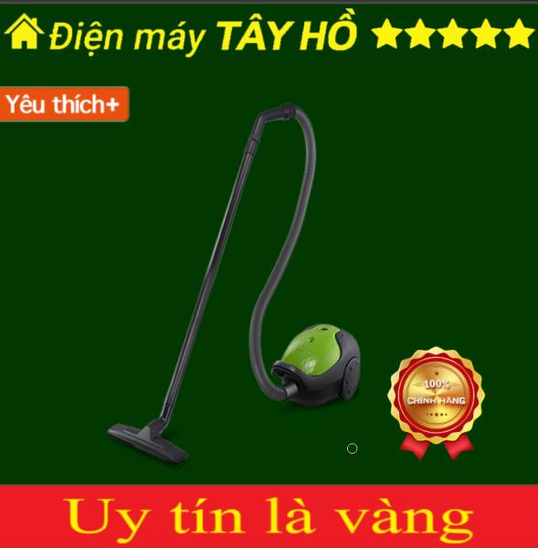 Máy hút bụi Panasonic MC-CG370GN46 [ GIAN HÀNG UY TÍN][HÀNG CHÍNH HÃNG]