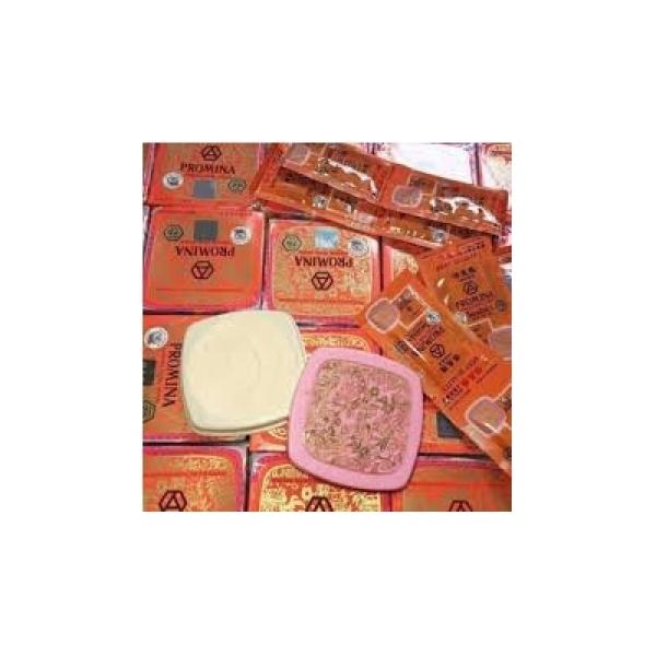Kem sâm ngọc trai Promina 11g Thái Lan, sản phẩm tốt, chất lượng cao, cam kết như hình, độ bền cao