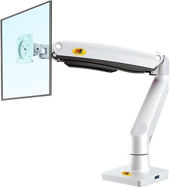 Bảng giá [Phiên Bản 2021] Giá treo màn hình máy tính F100A 22 - 35 inch Phong Vũ