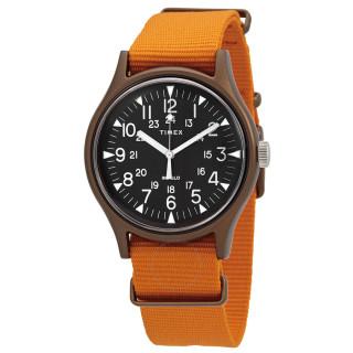 Timex MK1 TW2T10200 thumbnail