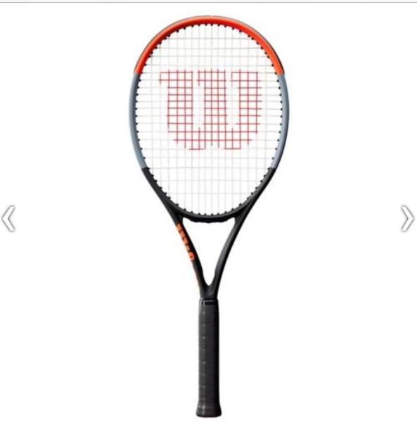 Bảng giá Vợt Tennis Wilson CLASH 108 2019 -