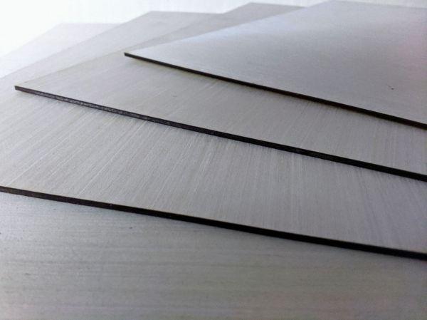 Mua Gỗ ép Bạch Dương 3mm làm mô hình DIY - nhiều kích thước
