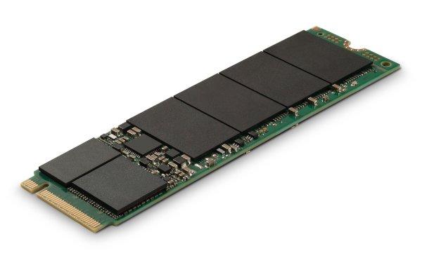 Giá Ổ cứng SSD Micron 2200 M2.2280 NVME  - Chính Hãng Micron - Bảo Hành 3 năm (1 đổi 1)