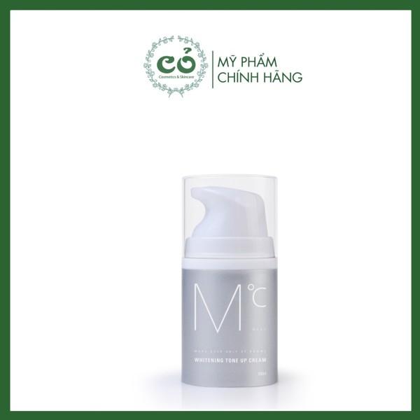 Kem dưỡng trắng da nâng tông Mdoc Whitening Tone Up Cream 50ml giá rẻ