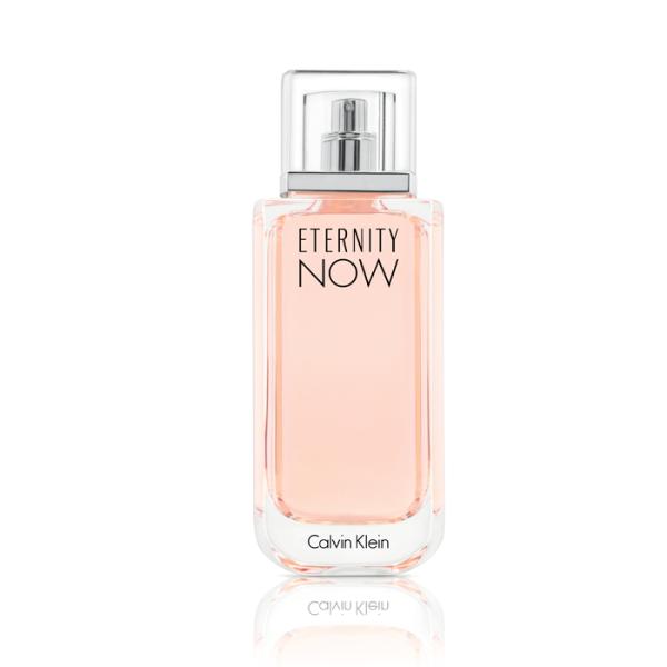 Nước Hoa Calvin Klein  Eternity Now Women Edp 30Ml - New