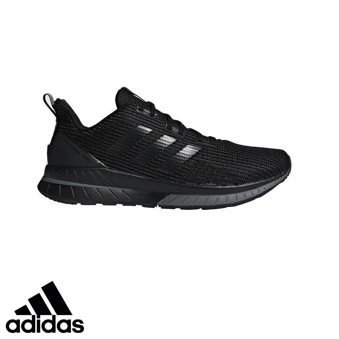 adidas Giày thể thao chạy bộ nam QUESTAR TND RUNNING Questar TND Shoes B44799