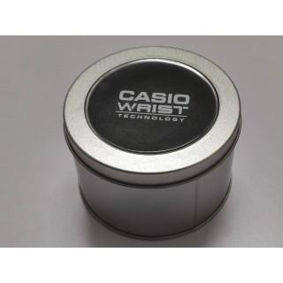 Hộp đựng đồng hồ Casio chính hãng, hộp đựng đồng hồ thiếc Casio-CHILLER-STORE thumbnail