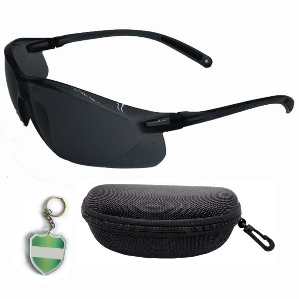 Giá bán Kính Râm chống bụi chính hãng Cao Cấp HoneyWell A700 Chống Bụi , chống tia UV ( tia cực tím ) ; tặng móc treo khóa