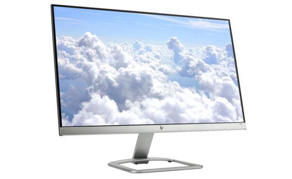 Màn hình máy tính HP 27er 27 inch
