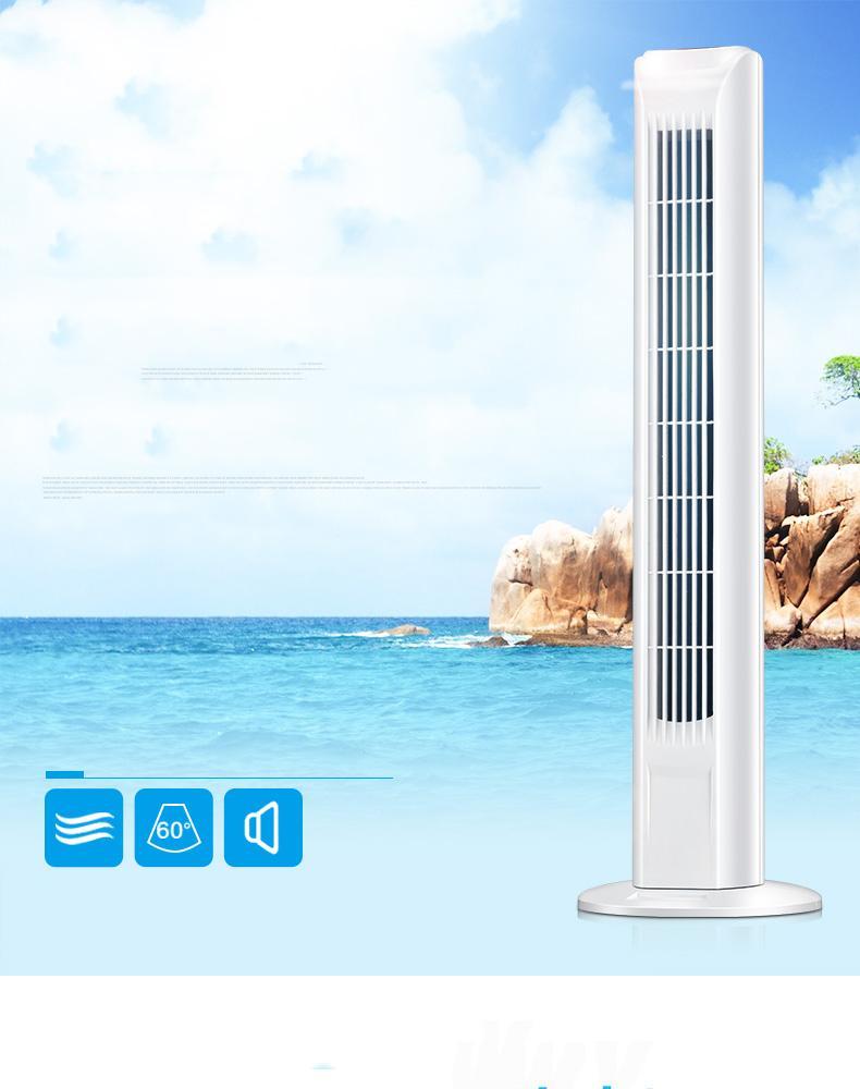 XiongBuy Portable Fan Mini USB Fan Portable Mini Fan with Display Screen USB Rechargeable Hand-held Cooling Fan