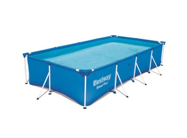 Bể bơi Bestway 56405