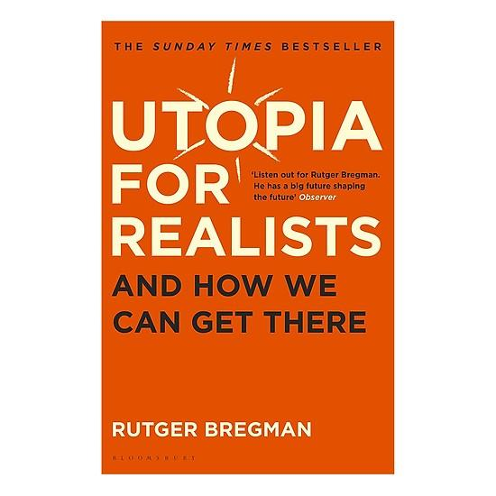 Mua Utopia for Realists