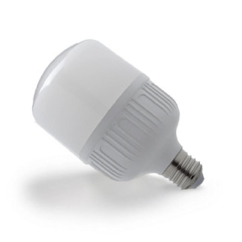 Bóng đèn Led trụ 20W siêu tiết kiệm điện (AS Trắng)