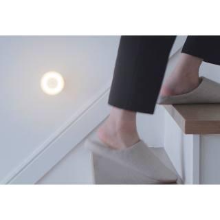 Đèn ngủ cảm biến hồng ngoại mijia night light 2 - hình 3