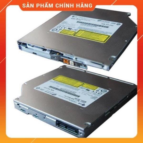 Bảng giá Ổ đĩa DVD laptop tháo máy | ổ đĩa gắn trong | ổ đĩa gắn ngoài - ổ đĩa dvd laptop tháo máy Phong Vũ